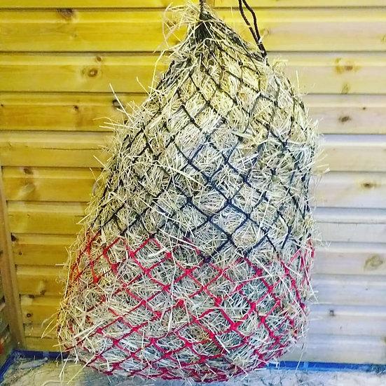 """Deluxe Hay Nets 40""""& 45"""""""