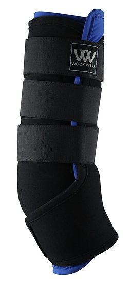 Woof Wear Bio Ceramic Boot