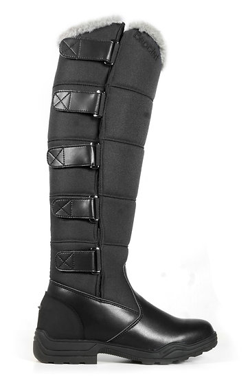 Brogini Kendal Sub Zero Tall Boot