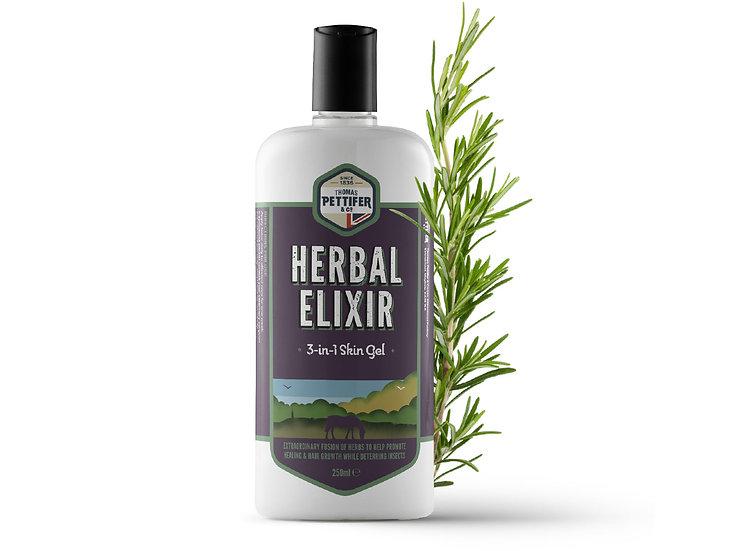Herbal Elixir - 250ml