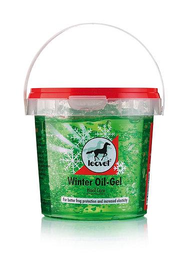 Leovet Winter Gel