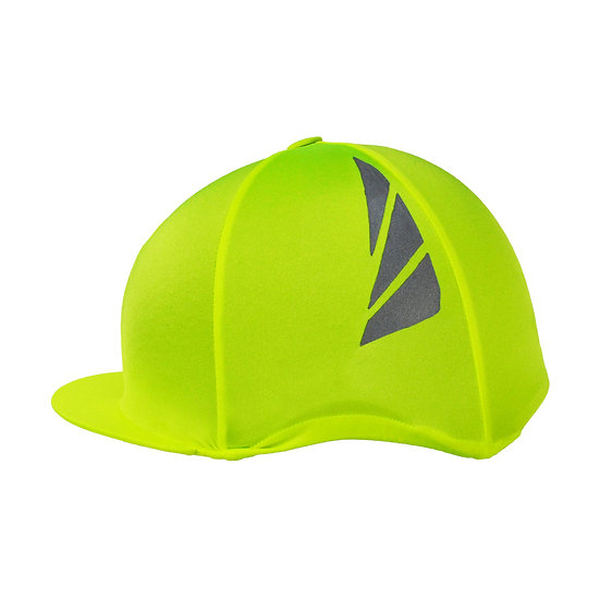 HYViz Reflective Hat Cover