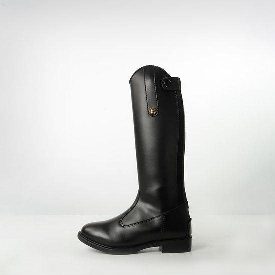 Brogini Modena Piccino Kids Boots
