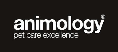 Animology-Logo.jpg