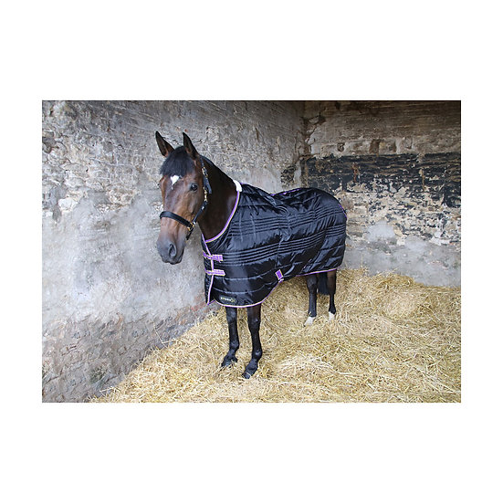 HY StormX Original 200 Stable Rug