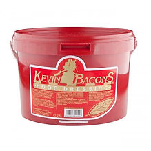 Kevin Bacon Hoof Dressing