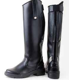 Rhinegold synthetic boots.jpg