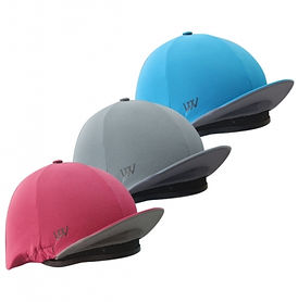 woof wear solid colour hat covers.jpg
