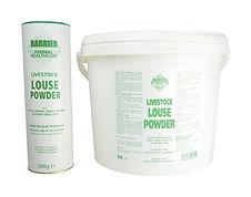 PR-617-Barrier-Livestock-Louse-Powder-01