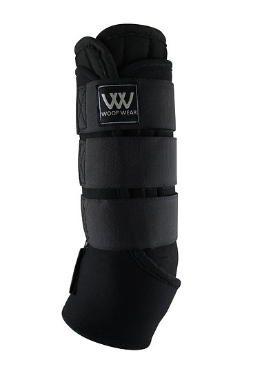 Woof Wear Stable Boot with Wicking Liner