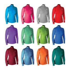 Woof Wear Performance Shirt Colour Fusion