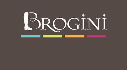 Brogini-logo.jpg