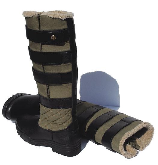 Rhinegold Nevis WInter Boot