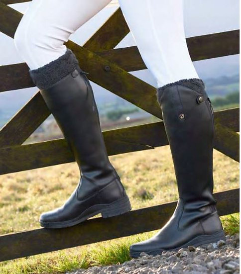 Brogini Modena Synthetic Boot