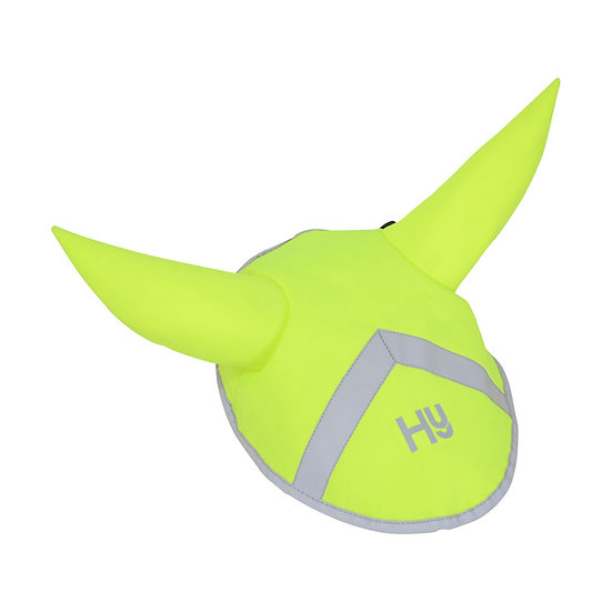 Hy Reflector Ear Bonnet