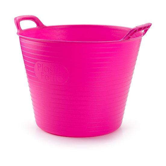 Easi Trug Feed Bucket -  26 Litre