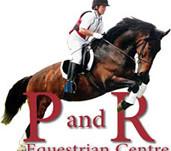 9th June P & R Equestrian Pony Rides
