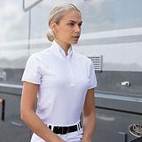 Equetech ella show shirt.jpeg