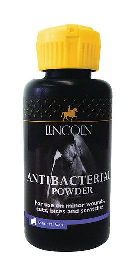 Lincoln Antibacterial Powder - 20g