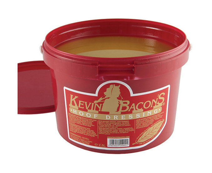 Kevin Bacon Hoof Dressing - 1L