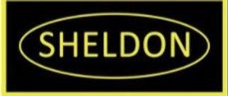 SHELDON%20LOGO_edited.jpg