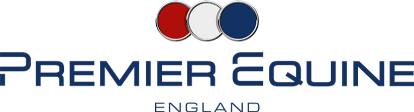 Website-Main-Logo.png