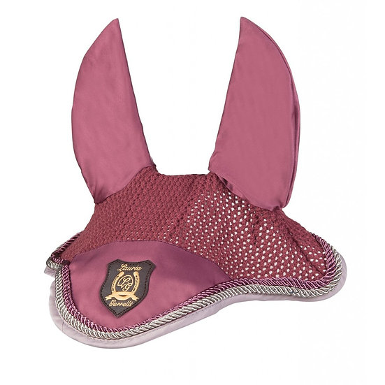 HKM Golden Gate Ear Bonnet
