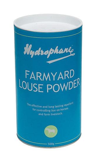 Hydrophane Louse Powder - 500g