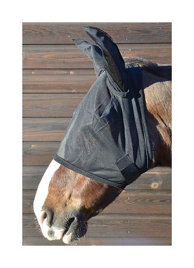 Hy Fly Masks