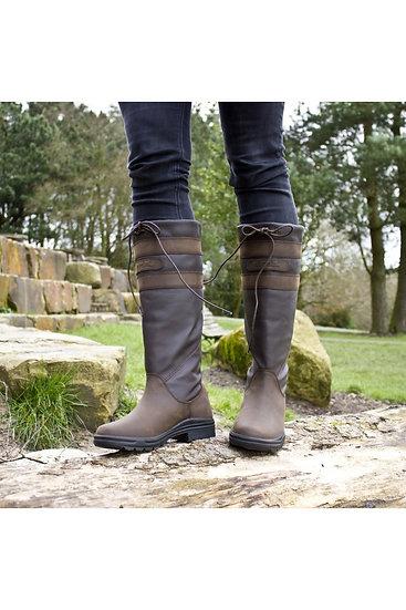 Brogini Longridge Country Boot