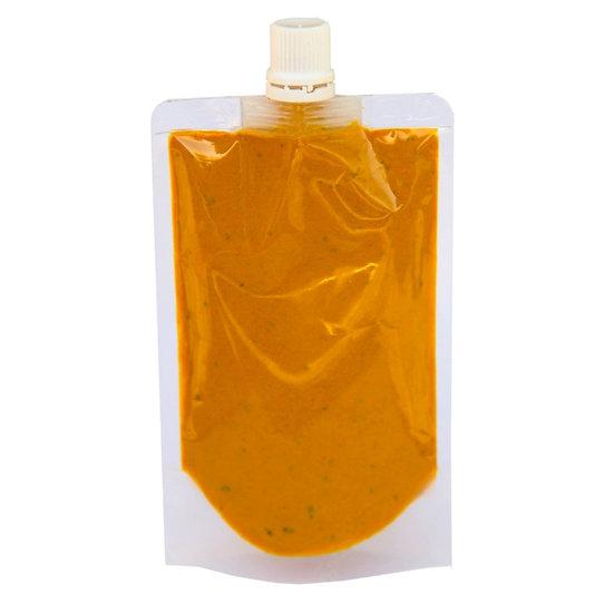 The Golden Paste Company Golden Paste
