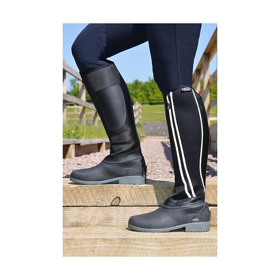 HyLAND Antartica Winter Yard Boots