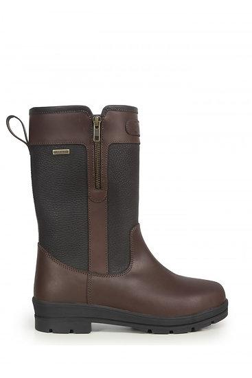 Brogini Abruzzo Mid-Calf Country boot