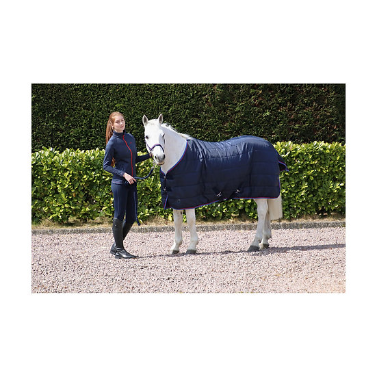 Hy Signature 100g Stable Rug