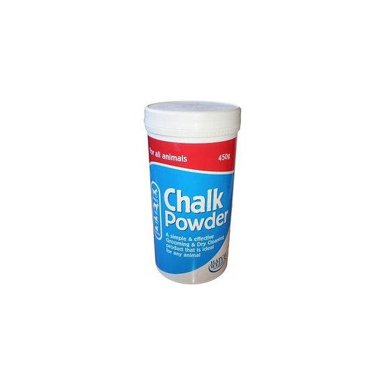 Hatchwells Chalk Powder - 450g
