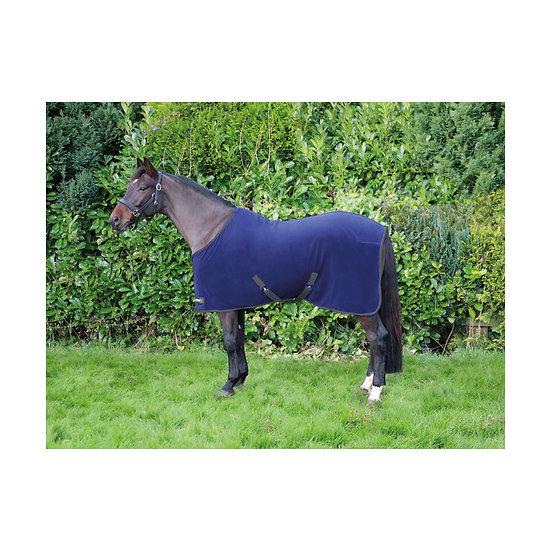 Hy STORMX Original Snug Fleece