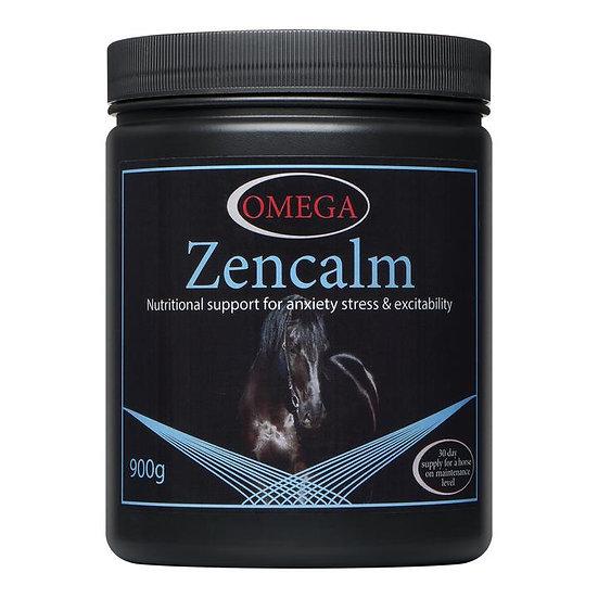 Omega Equine ZenCalm