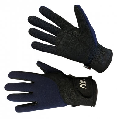 Woof Wear Precision Thermal Glove