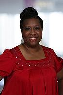 Ambassador for Christ, leader author, speaker, coach,