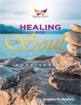 Healing for the Soul Cvr.jpg