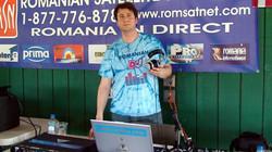 DJ Master K 2