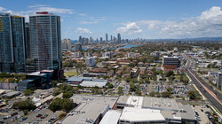 southport-gold-coast-surfers-views