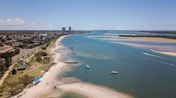 Broadwater-Gold-Coast