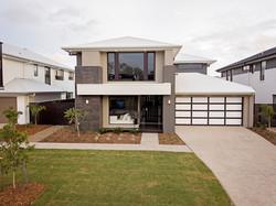 Display-home-Gold-Coast-Photography