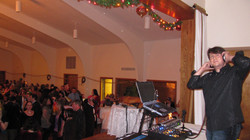 DJ Master K 12