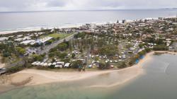 tallebudgera-aerial-view