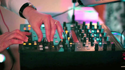 DJ Master K 22