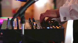 DJ Master K 30
