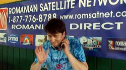 DJ Master K 3