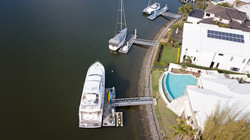 realestate-and-marine-photography
